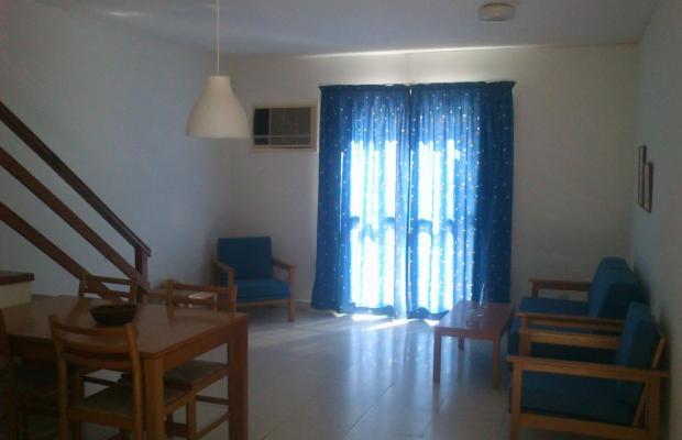 фотографии отеля Hylatio Tourist Village изображение №59