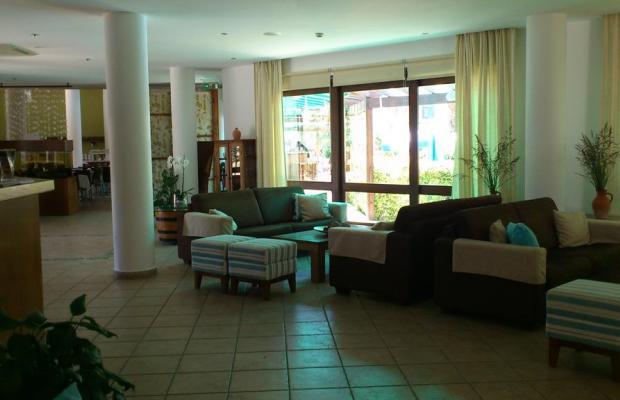 фото отеля Hylatio Tourist Village изображение №45