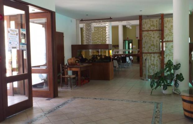 фото Hylatio Tourist Village изображение №34
