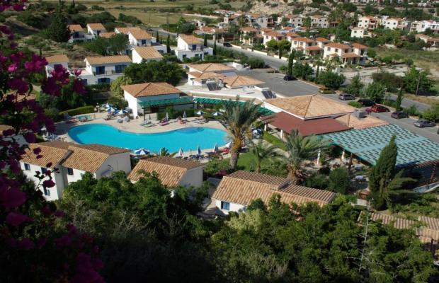 фотографии Hylatio Tourist Village изображение №20