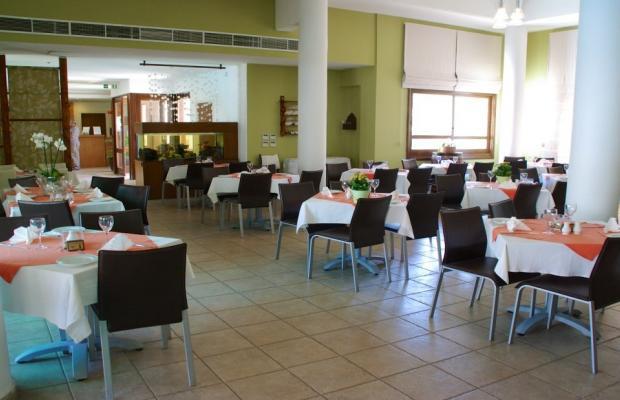 фото отеля Hylatio Tourist Village изображение №9