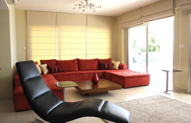 фото отеля Pegasus Beach изображение №9