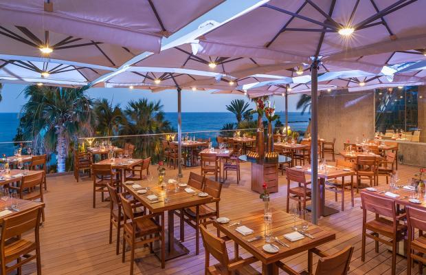 фотографии Amathus Beach Hotel Limassol изображение №64