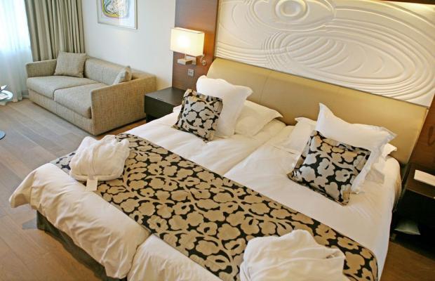 фотографии Amathus Beach Hotel Limassol изображение №32