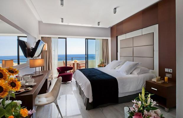 фотографии Amathus Beach Hotel Limassol изображение №8