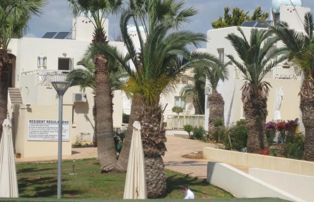 фото La Casa di Napa изображение №42