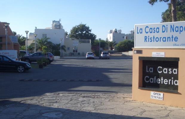 фотографии La Casa di Napa изображение №40