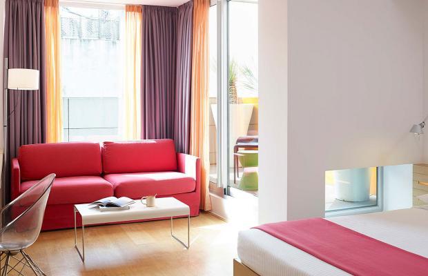 фото отеля Fresh изображение №33