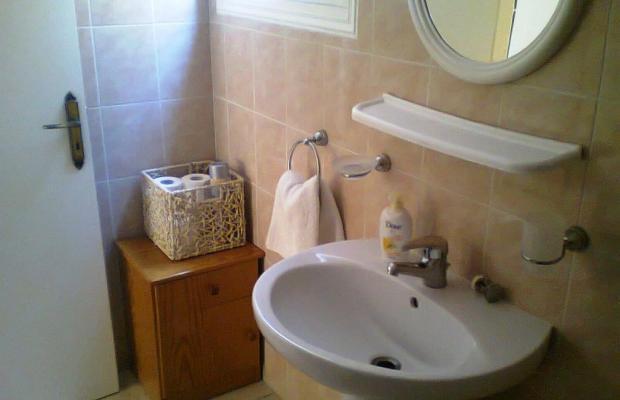 фотографии отеля Aurora Apartments изображение №7