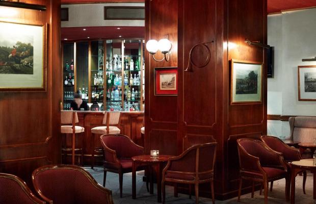 фото отеля Hilton Cyprus изображение №17