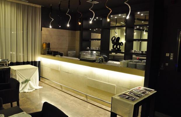фотографии Gallery Art Hotel изображение №20