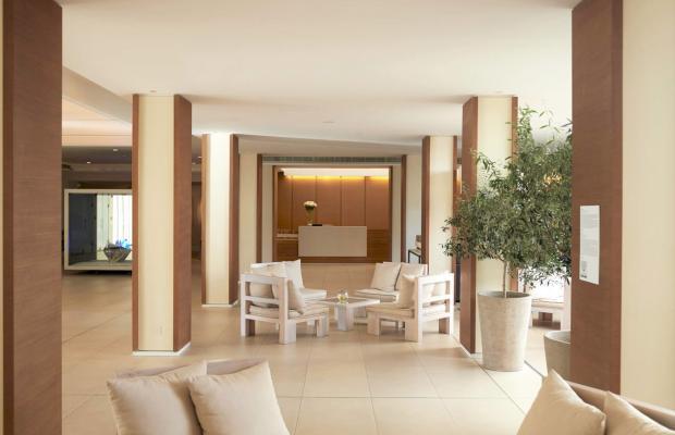 фотографии отеля Capo Bay изображение №15