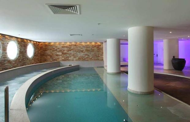 фотографии Hilton Park Nicosia изображение №32