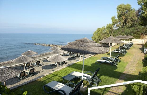 фото отеля Atlantica Bay Hotel изображение №9
