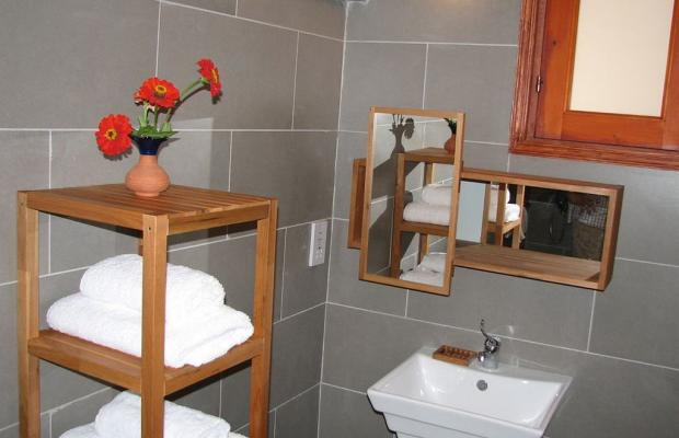 фото отеля Lasa Heights изображение №5