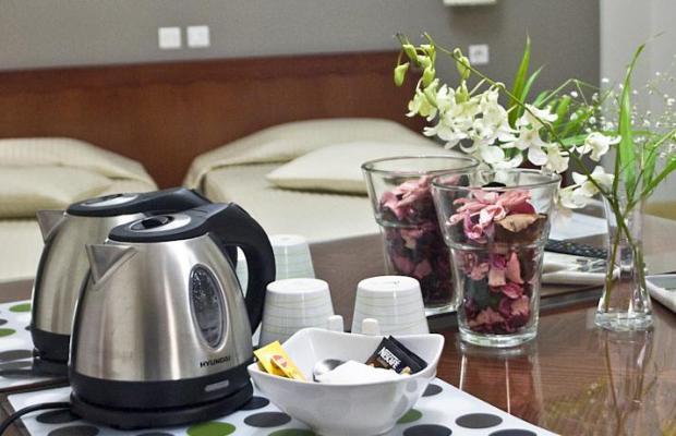 фото отеля Epidavros Hotel изображение №17