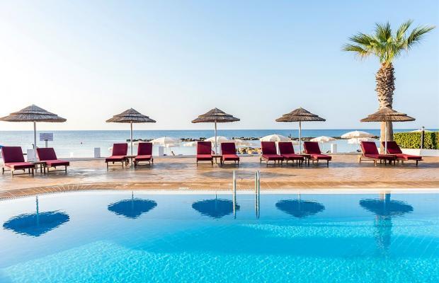 фото Atlantica Mare Village (ех. Kermia Beach Bungalow Hotel) изображение №22