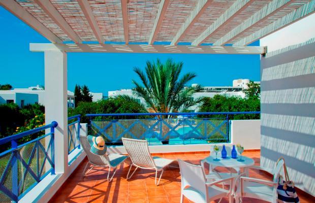 фото отеля Aliathon Holiday Village изображение №13