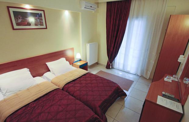 фото отеля Alexiou изображение №5