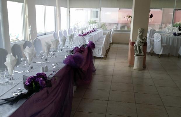 фотографии Flamingo Beach Hotel изображение №16