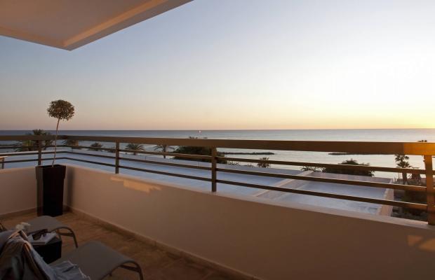 фото отеля Almyra изображение №5