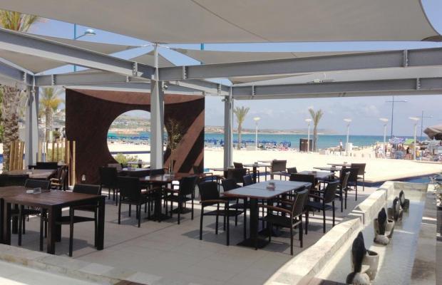фото отеля Limanaki Beach Hotel изображение №25