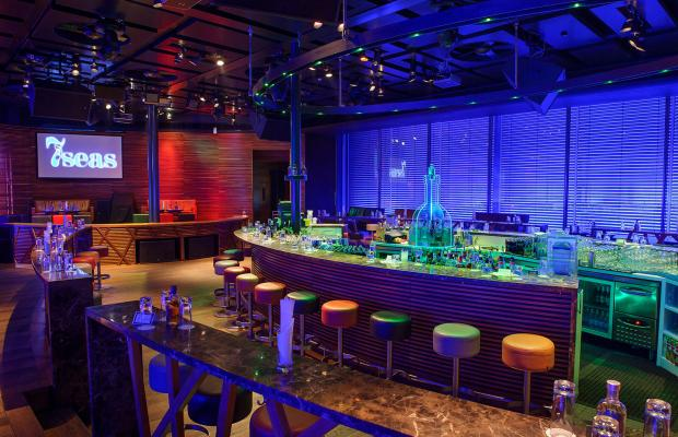 фото отеля Columbia Plaza изображение №77
