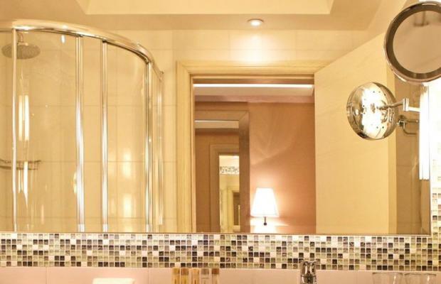 фотографии отеля Crowne Plaza Limassol изображение №39
