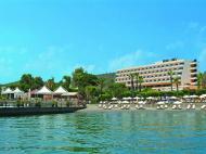 Elias Beach Hotel, 4*