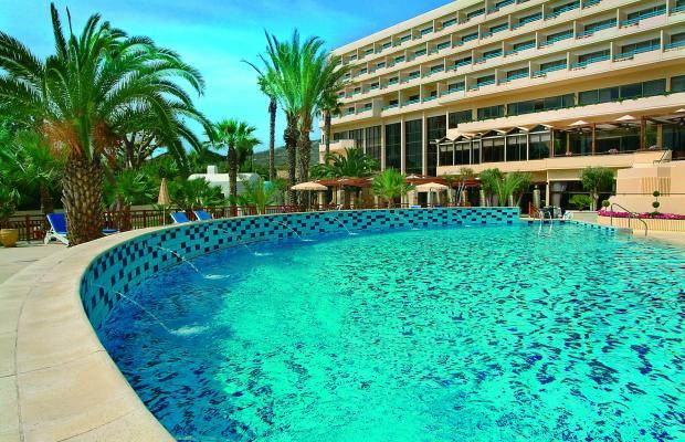 фото отеля Elias Beach Hotel изображение №25