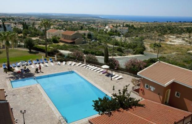 фото отеля Episkopiana Hotel & Sport Resort изображение №25