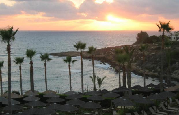 фото Atlantica Golden Beach изображение №22