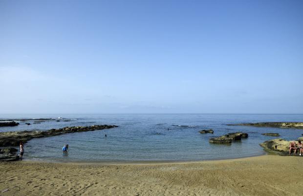 фотографии отеля Atlantica Golden Beach изображение №15