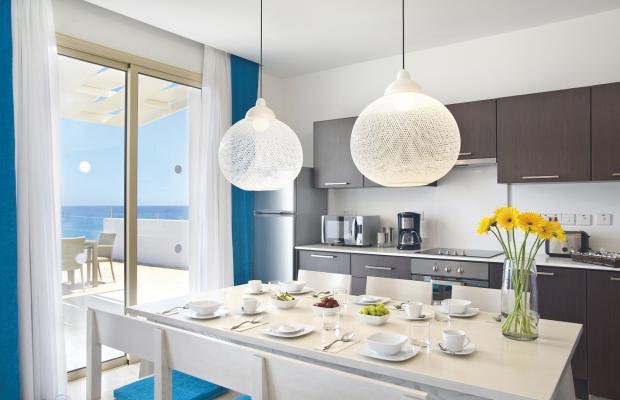 фотографии Louis Althea Kalamies Luxury Villas изображение №16