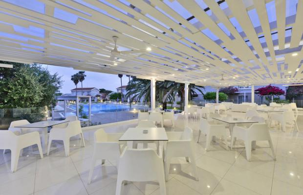 фото отеля Mon Repos Design Hotel изображение №25