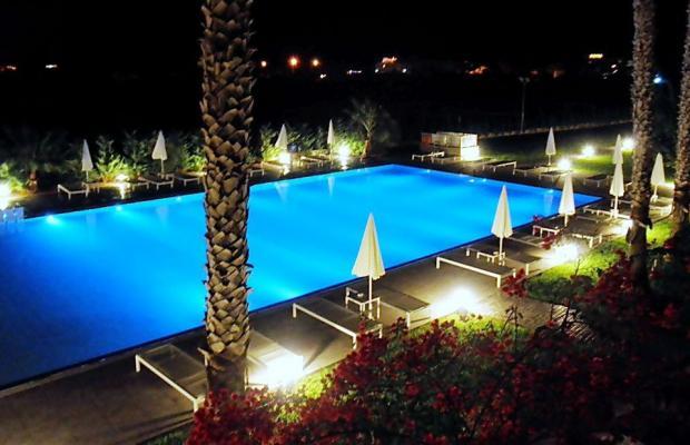 фотографии Mon Repos Design Hotel изображение №24