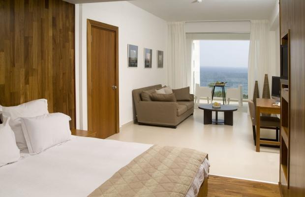 фотографии Napa Mermaid Hotel & Suites изображение №36