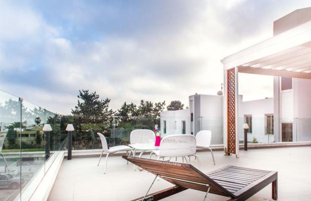 фото Napian Suites изображение №50