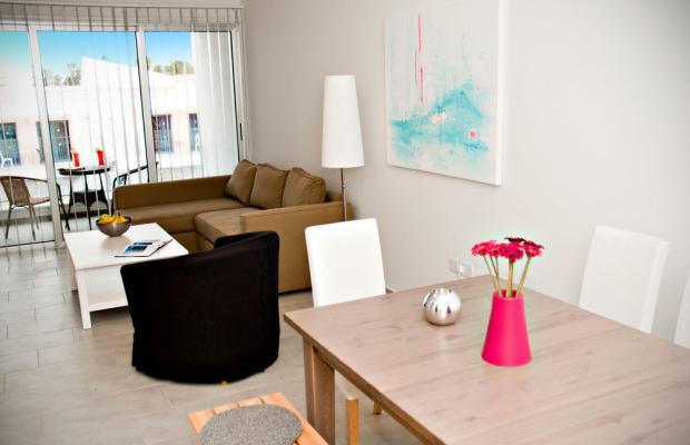фото Napian Suites изображение №38