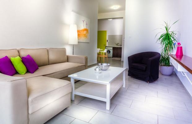 фото отеля Napian Suites изображение №21