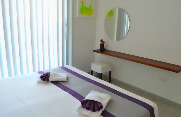 фотографии Napian Suites изображение №16