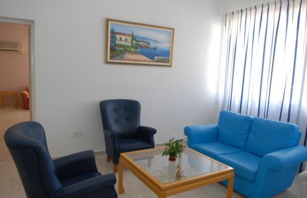 фотографии Maistros Hotel Apartments изображение №24