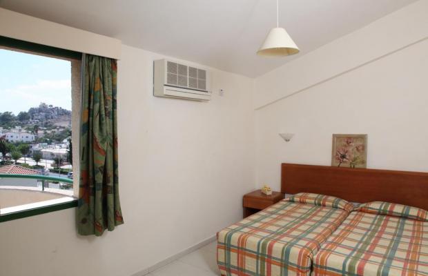 фото Mandalena Hotel Apartments изображение №22