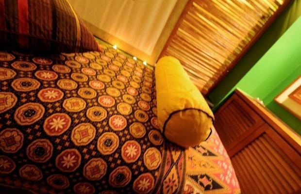 фотографии отеля Parklane a Luxury Collection Resort & Spa (ex. Le Meridien Limassol Spa & Resort) изображение №15