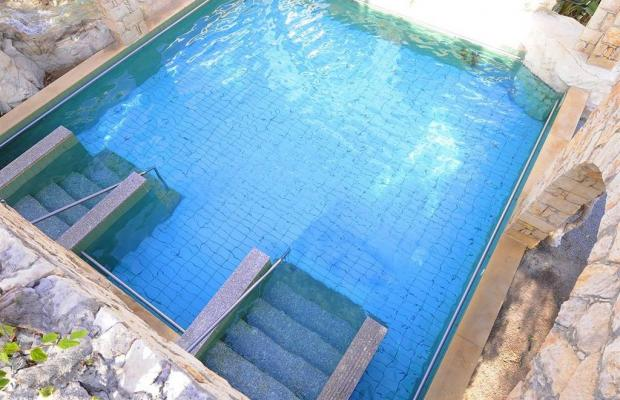 фото Parklane a Luxury Collection Resort & Spa (ex. Le Meridien Limassol Spa & Resort) изображение №2