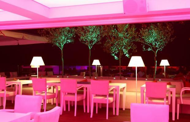 фотографии отеля Tsokkos Odessa Beach Hotel изображение №19