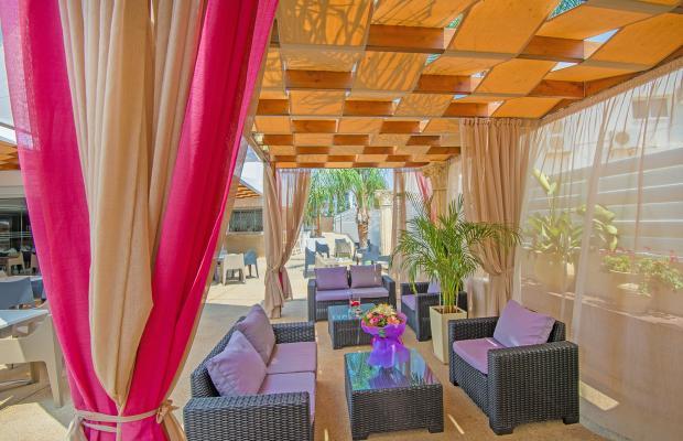 фото отеля New Famagusta изображение №117