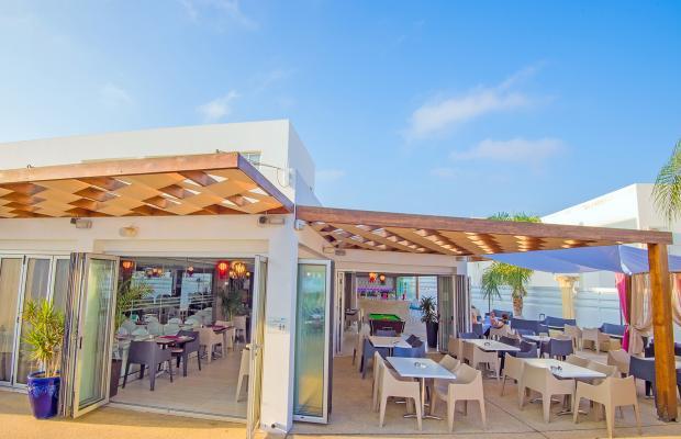 фотографии отеля New Famagusta изображение №59