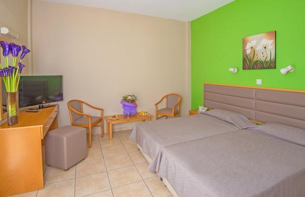 фотографии отеля New Famagusta изображение №3