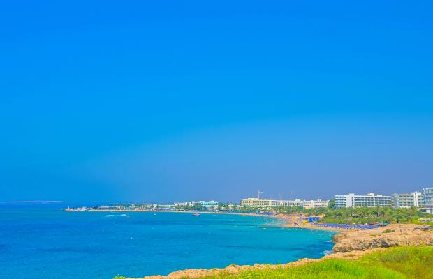 фото New Famagusta изображение №2
